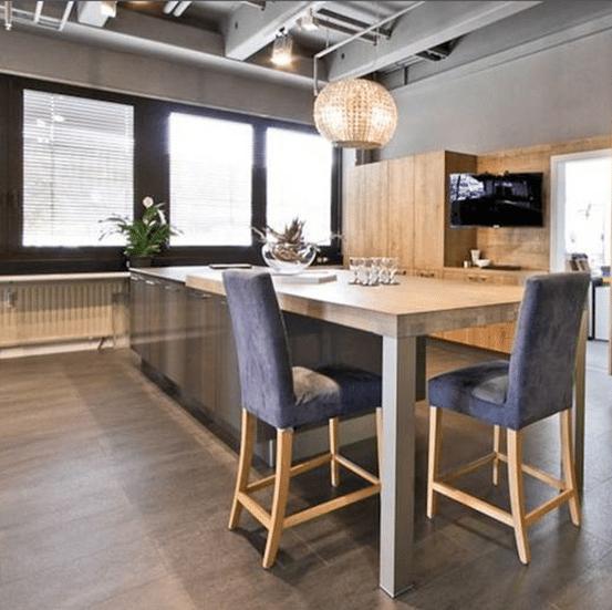 Küchen Dross agentur spieltraum küchen dross